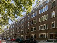 Schieweg 203 B1 in Rotterdam 3038 AT
