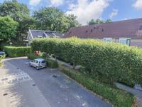 Van Bennekomweg 114 in Doorn 3941 RK
