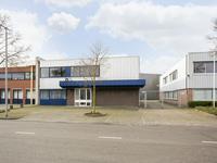 P. Calandweg 56 . in Arnhem 6827 BK