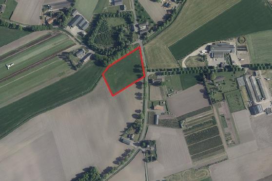 Veulenseweg in Leunen 5809 EL