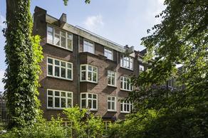 Schinkelhavenstraat 3 Iii in Amsterdam 1075 VN