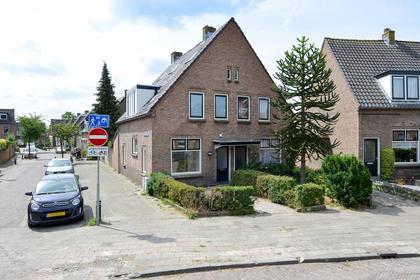 Frans Halsstraat 41 in Amersfoort 3817 RH