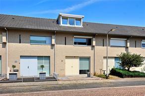 Munselstraat 21 in Tilburg 5045 DB