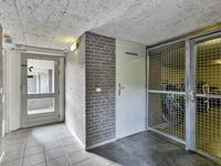 Sint Jorisstate 11 in Rosmalen 5246 TD