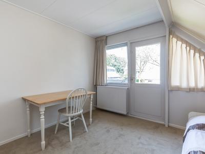 Slotlaan 9 in Doetinchem 7006 HA