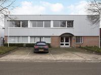 P. Calandweg 54 in Arnhem 6827 BK