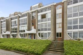 Ansjovislaan 20 in Bergen Op Zoom 4617 AN