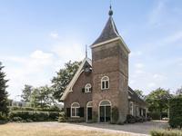 Vossenhof 40 in Nijmegen 6534 VH