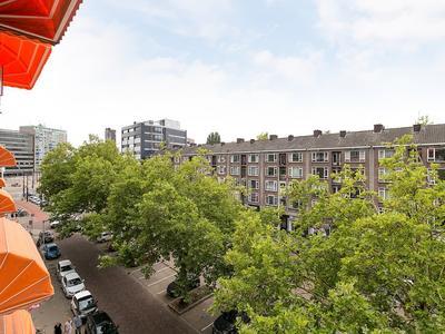 Goudsesingel 27 E in Rotterdam 3031 EC