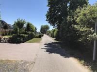 Oude Kruisweg in Cruquius 2142 EK