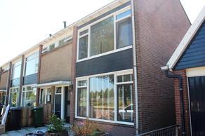 Karst De Jongweg 78 in Heerenveen 8442 GT