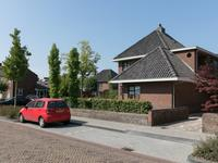 H.B.S.-Straat 25 in Drachten 9201 KR