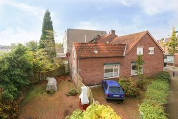 Schoolstraat 2 B in Tegelen 5931 PB