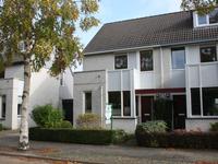 Lokomotiefstraat 4 in Apeldoorn 7331 AC