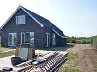 Rietkragge 40 in Giethoorn 8355 DZ