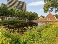 Wederik 200 in Heerenveen 8446 PD