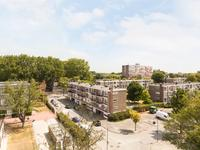 Scherpenhoek 64 in Rotterdam 3085 EG