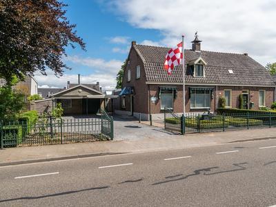Litserstraat 88 in Den Dungen 5275 BX