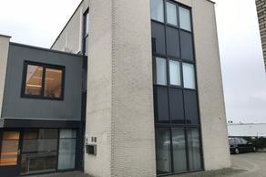 Aphroditestraat 31 in Tilburg 5047 TW