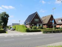 Van Echtenskanaal Nz 66 in Klazienaveen 7891 AC