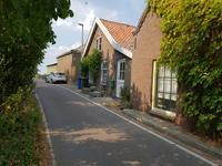 Kandelaarweg 91 in Rotterdam 3047 EV