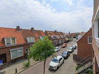 Jan Van Henegouwenweg 48 in Noordwijk 2202 HZ
