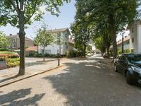 1E Wilakkersstraat 15 in Eindhoven 5614 BE