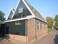 Oostgraftdijk 74 in Oost-Graftdijk 1487 MD