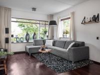 Zwette 44 in Heerenveen 8446 MJ