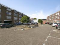Nieuwe Bouwlingstraat 56 in Oosterhout 4901 KJ