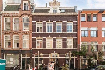 Kuipersstraat 113 2 in Amsterdam 1073 EP