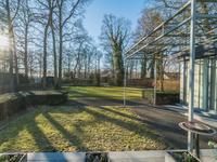 Luikersteenweg 503 Lommel (B) in Bergeijk 5571 TV