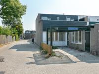 Capellastraat 38 in Emmeloord 8303 BS
