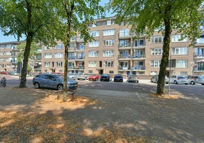 Sara Burgerhartstraat 10 H in Amsterdam 1055 KX