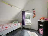 Stuifzandseweg 4 in Hoogeveen 7903 BB