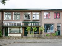 Soesterweg 10 in Amersfoort 3812 BA