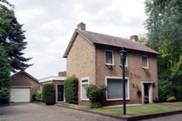 Kromstraat 3 in Heesch 5384 LT
