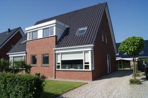 Menkarstraat 3 in Zuidhorn 9801 VM