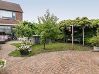 Wilhelminastraat 96 in Huissen 6851 KP
