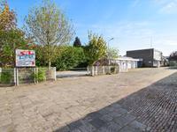 Bredaseweg 79 in Roosendaal 4702 KP