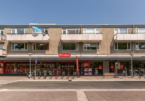 Appartementen Te Koop En Te Huur Hypodomus Makelaars Eindhoven