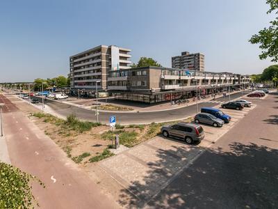 Kruidenhof 14 in Eindhoven 5632 MD