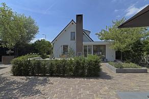 Weijpoort 7 in Nieuwerbrug Aan Den Rijn 2415 BV