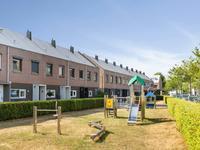 Wateringen 53 in 'S-Hertogenbosch 5236 SJ