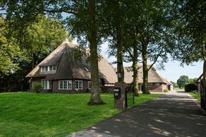 Markeweg 25 in Blesdijke 8398 GK