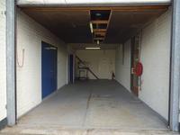Neutronstraat 15 in Groningen 9743 AM