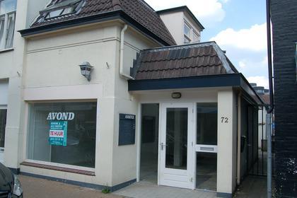 Asselsestraat 72 in Apeldoorn 7311 EP