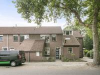 Tichelmeesterlaan 4 in Zwolle 8014 LB