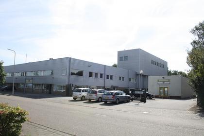 De Beverspijken 11 -13 in 'S-Hertogenbosch 5221 EE