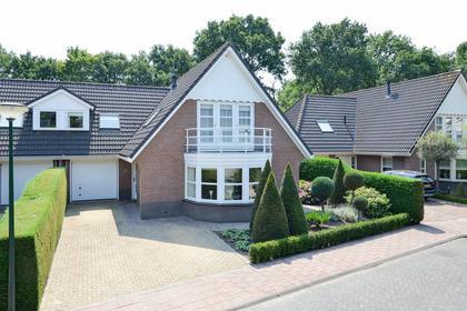 Houtsnip 23 in Soest 3766 VD